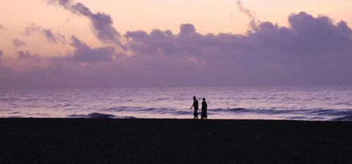 BeachA537_7-04-2700