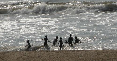 BeachA751_6-09-3101