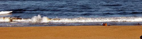 BeachP344_6-10-4798