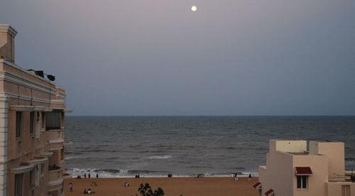 BeachP634_7-05-2701