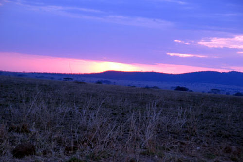 African_sunset_7096459