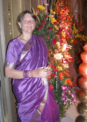 Basia_Kruszewska_in_Mumbai