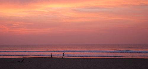 BeachA547_7-04-2688