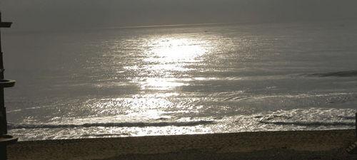 BeachA622_6-10-4794