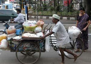 Street_cart