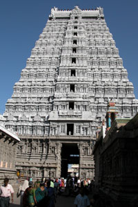 Temple_with_chitra