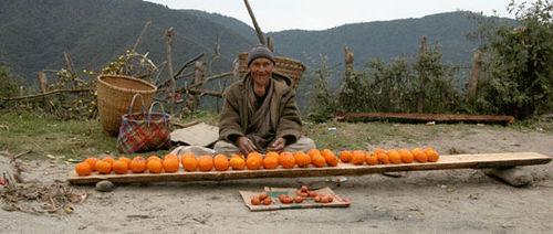 Bhutan_2006-11-6165