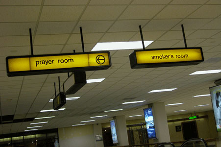 Prayerroom_2005_10_5075