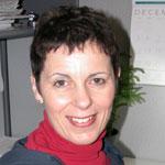 Commenter_carlene_2004-3502