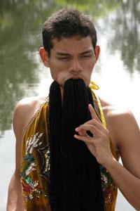 Veg_beard_2005-10-4858