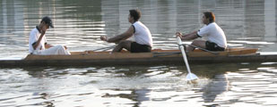 9month_rowing_2848