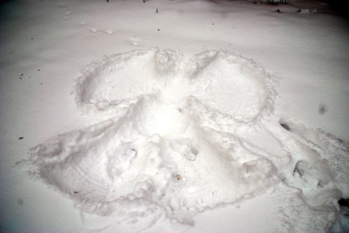 Snow-angel-9-01-0022