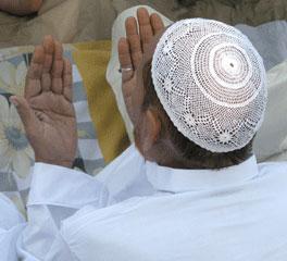 Muslim_2006-10-5188