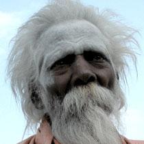 Face_white_2005-0575
