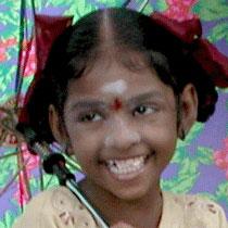 Face_girl_2005-09-4040