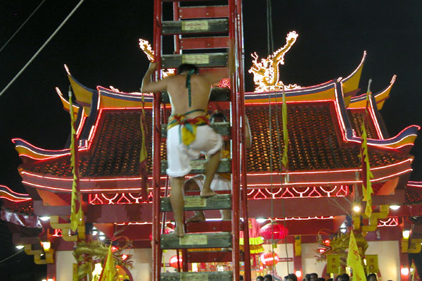 Ladder_2005-10-4707