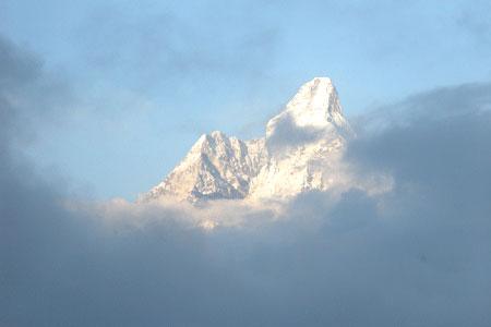 Himalayas_2006-04-1653