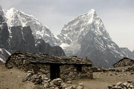 Himalayas_2006-04-1510