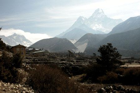 Himalayas_2006-04-1490