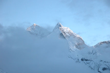 Himalayas_2006-04-1547