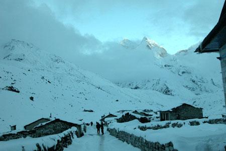 Himalayas_2006-04-1548