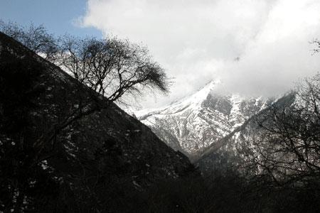 Himalayas_2006-04-1638