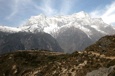 Himalayas_2006-04-1377