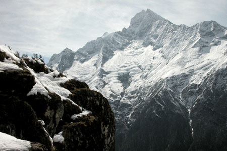 Himalayas_2006-04-1687