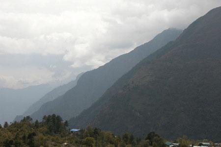 Himalayas_2006-04-1858