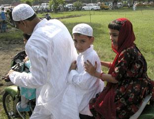 Muslim_2006-10-5208