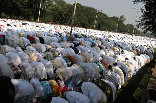 Muslim_2006-10-5167