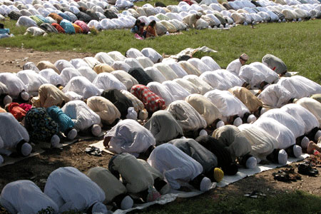 Muslim_2006-10-5181