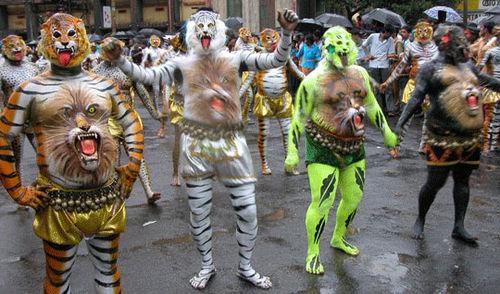 Tiger_2006-09-3547