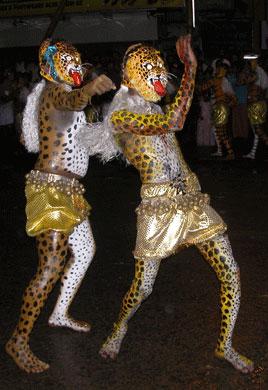Tiger_2006-09-3646