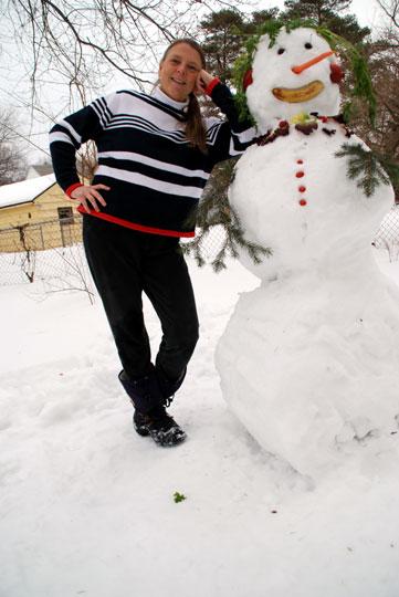 Snowman_9-01-0039