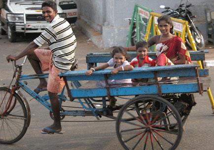 Cart_2006-06-2287