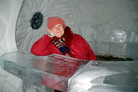 Icehotel8-02-0617