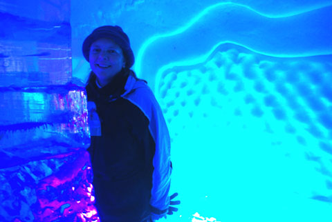 Icehotel8-02-0658