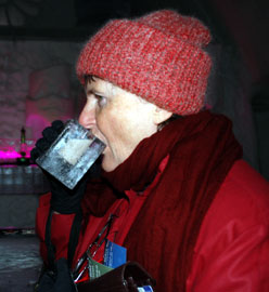Icehotel8-02-0646