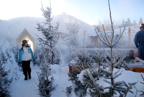 Icehotel8-02-0681