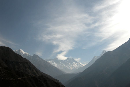 Himalayas_2006-04-1378