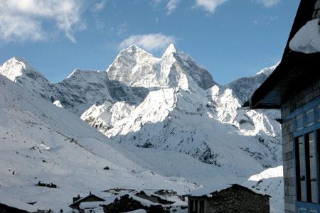Himalayas_2006-04-1550