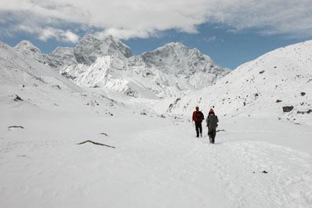 Himalayas_2006-04-1553