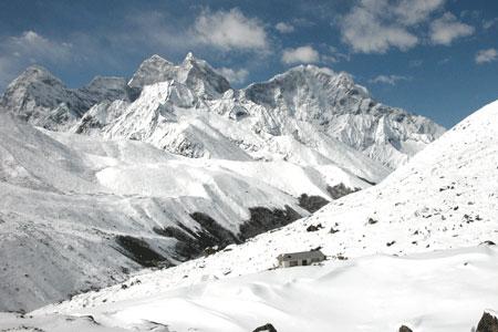 Himalayas_2006-04-1558