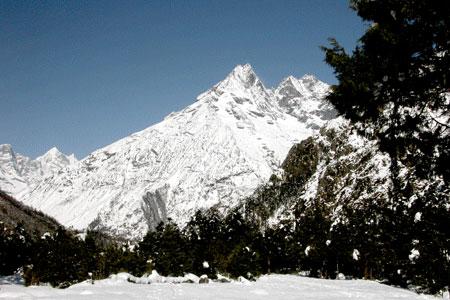 Himalayas_2006-04-1583