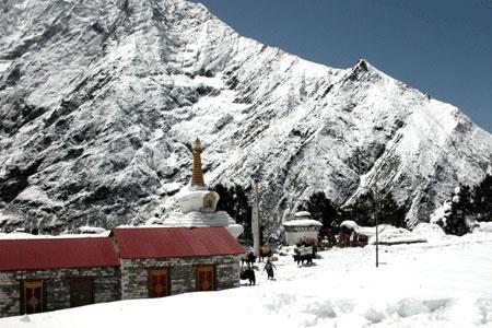 Himalayas_2006-04-1620