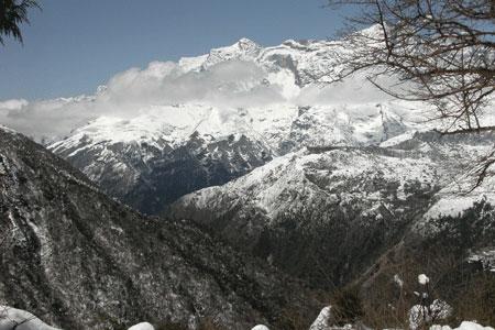 Himalayas_2006-04-1623