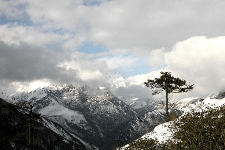 Himalayas_2006-04-1645
