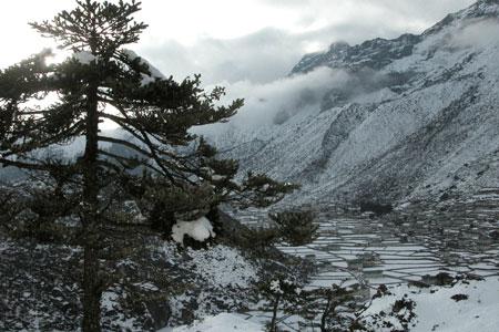 Himalayas_2006-04-1646