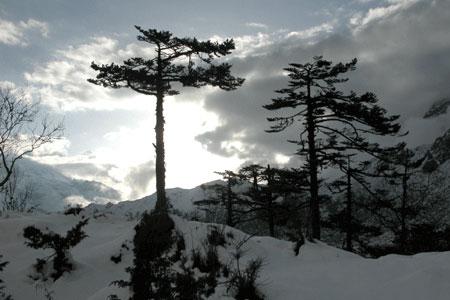 Himalayas_2006-04-1648